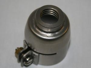 Duza adaptor cu filet interior M10, cod. 4007