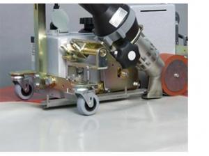 Kit sudura tiv 20 si 30mm pt robot Forplast P2, cod. 1113P2