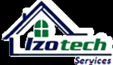IZOtech Services - Hidroizolatii - Impermeabilizari - Consolidari - Adezivi